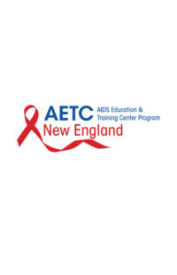 New England AIDS Education and Training Center (NEAETC)