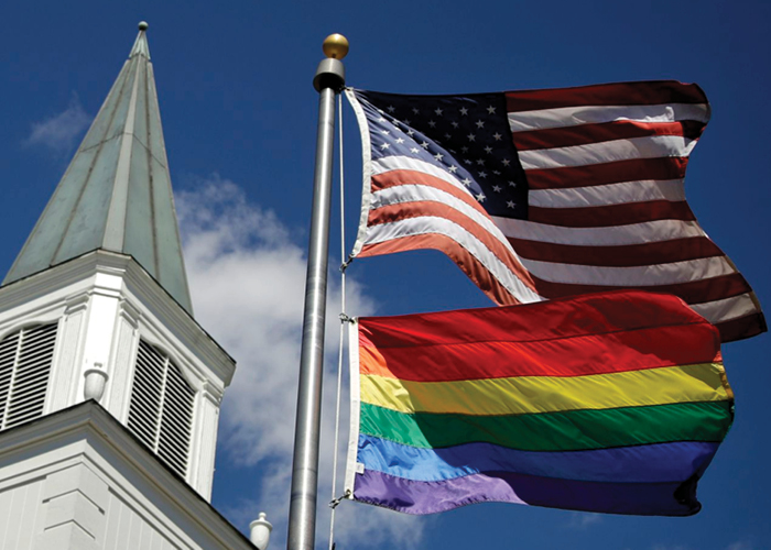 https://www.bostonglobe.com/2020/05/20/opinion/gender-identity-sexual-orientation-should-be-included-covid-19-testing/