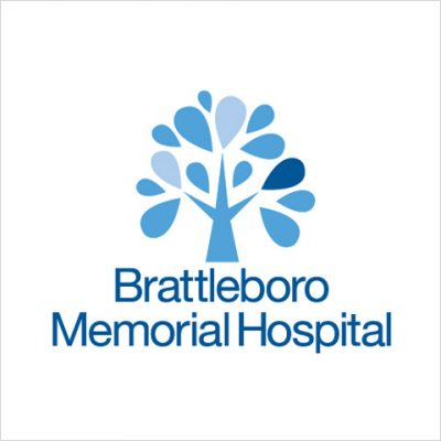 Brattleboro Memorial Hospital Logo